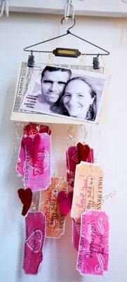 Gudrun_valentine_wallhangin