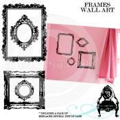 1stpage_FramesWallARt