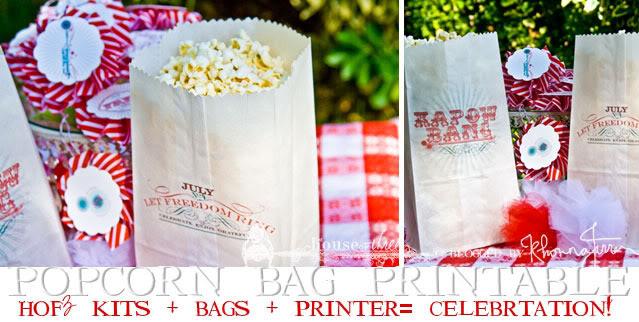 RF_PopcornBags