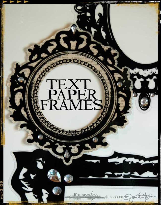 Textpaper1