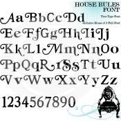 1stpage_HouseRulesFont