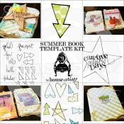 Preview_SummerBOOK