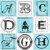Preview_MonogramsKit