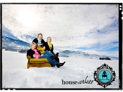 Houseof3pic
