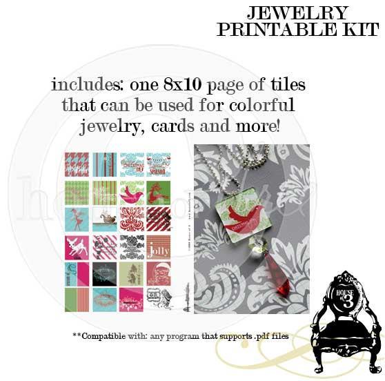 Jewelryprintablepage3