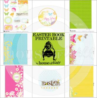 Preview_EasterBook