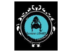 SponsorHouseo-3