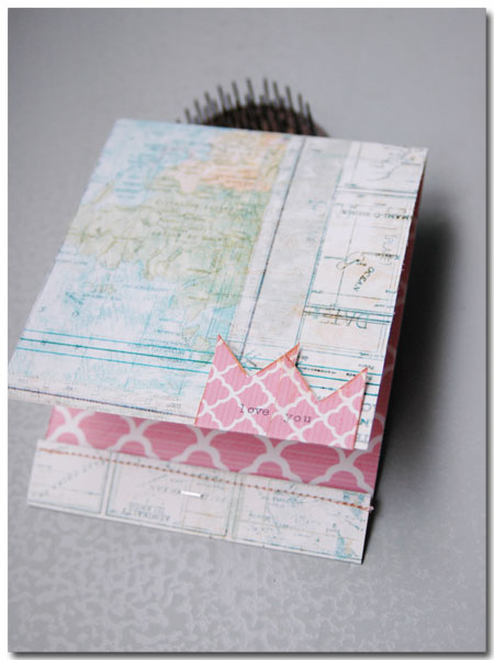 Card1Sm