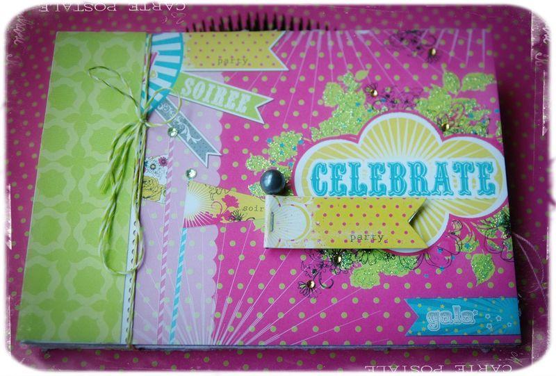 Celebrateblog