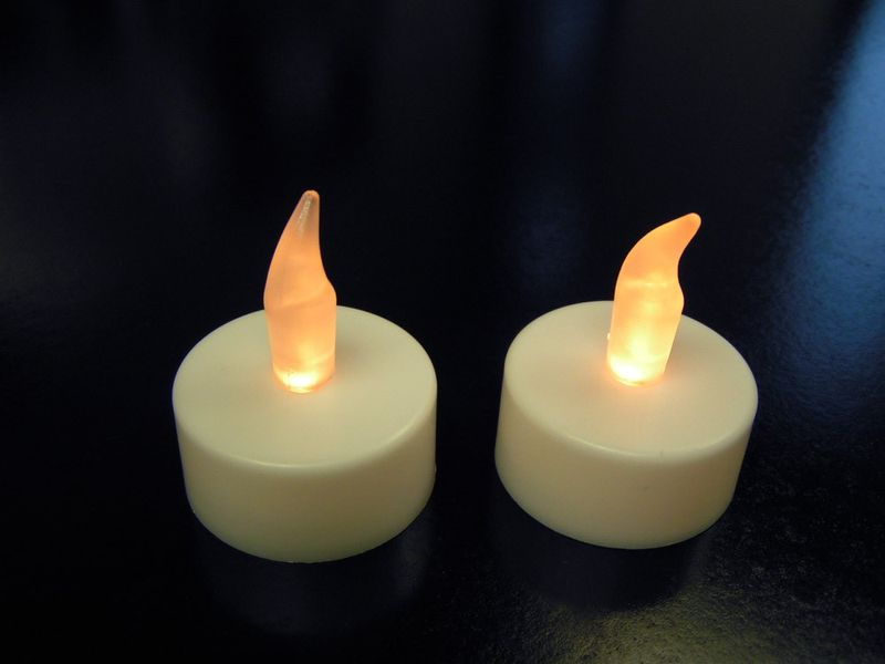 Flickering_led_candles
