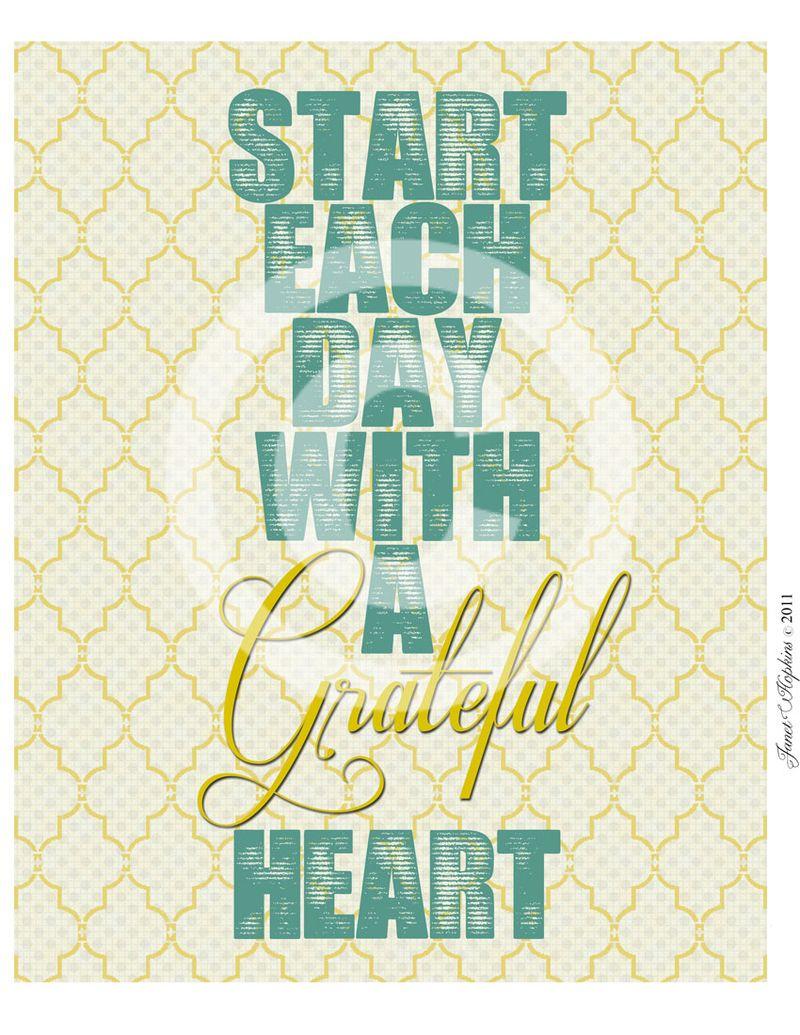 GratefulHeartArtpreview