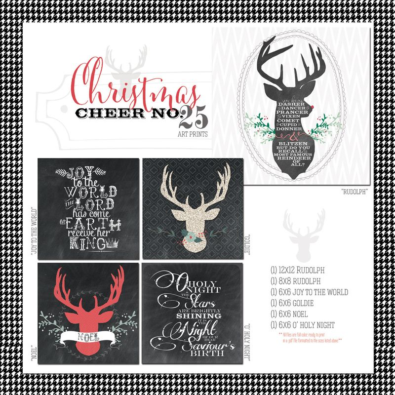 ChristmasCheerNo25Preview