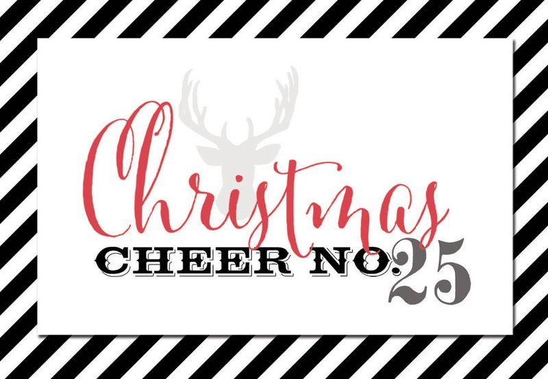 ChristmasCheerNo25Logo