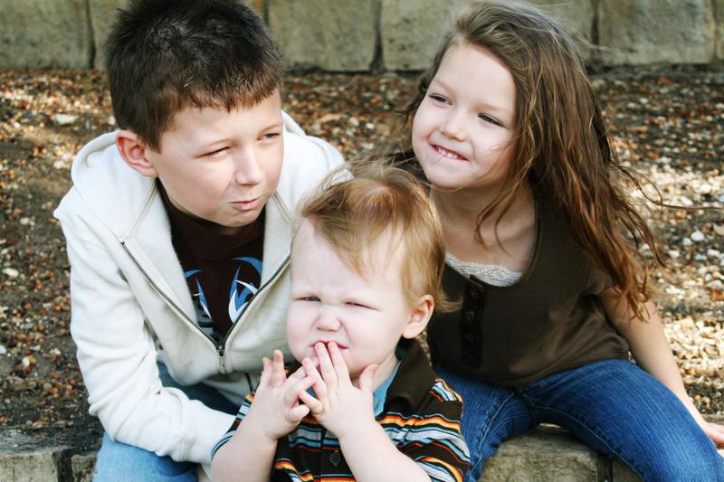 Family_chaos_8